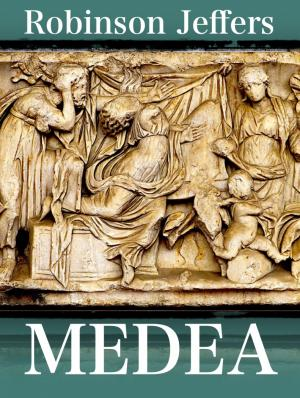 Medea - Staged Reading